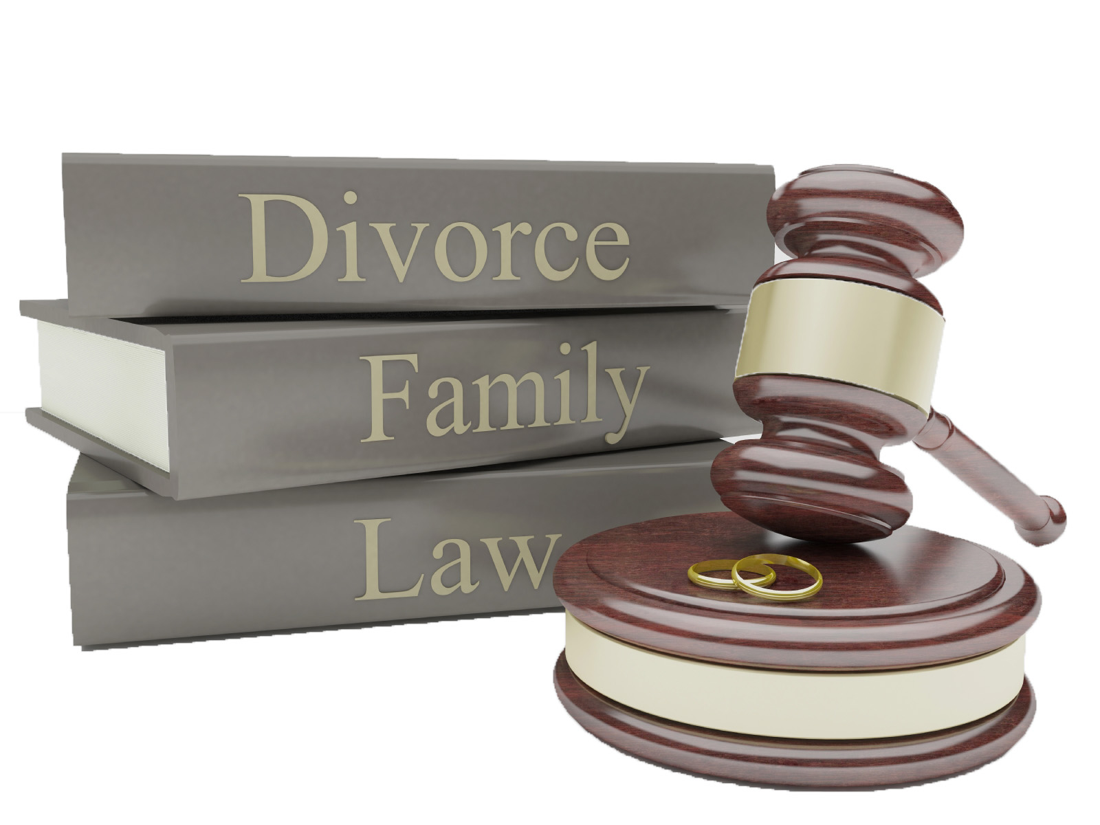 Services - Dianna L. Harris - Family Law